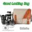 กระเป๋ากล้องแฟชั่นเกาหลี ดูดี Good Looking Bag thumbnail 1