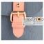 กระเป๋ากล้อง Mirrorless รุ่น Slim Style Pastel thumbnail 16