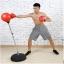 อุปกรณ์ชกมวย Adult ball speed 120-150 cm (เป้าชกมวย) thumbnail 3