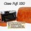 Case Fujifilm X30 เคสกล้องหนัง Fuji X30 thumbnail 8