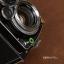 Soft Shutter Release Button รุ่น 10 mm ลายดอกไม้เขียว ใช้กับ Fuji XT20 XT10 XT2 XE2 X20 X100 XE1 Leica ฯลฯ thumbnail 7