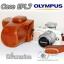 เคสกล้องหนังโอลิมปัส Case Olympus EPL8 EPL7 thumbnail 5
