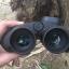 กล้องส่องทางไกลกันน้ำ Nikula 7x50 thumbnail 4