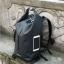กระเป๋าเป้กันน้ำ 100% Rhinowalk รุ่น TF710 thumbnail 15