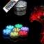 โคมไฟใต้น้ำ LED with remote thumbnail 7