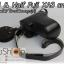 เคสกล้อง Fuji XA3 XA10 XA5 XA2 XA1 XM1 รุ่นเปิดแบตได้ Full & Half Case Fujifilm XA-3 XA10 XA5 XA2 XA1 XM1 thumbnail 14