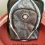 กระเป๋าเดินทางมหัศจรรย์ Swiss Gear thumbnail 27