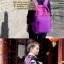 กระเป๋ากล้องเป้ ผ้ากันน้ำ น้ำหนักเบาพิเศษ Camera backpack รุ่น Backpack air - weightless thumbnail 22