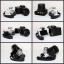 เคสกล้องหนังโอลิมปัส Case Olympus EPL8 EPL7 thumbnail 35