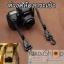 สายคล้องกล้องห่วงคล้องกระเป๋ากล้อง thumbnail 1