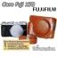 เคสกล้องหนัง Fuji X70 ซองกล้องหนัง X70 Case Fujifilm X70 thumbnail 2