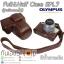 เคสกล้อง EPL7 Case Olympus PEN Lite E-PL7 รุ่นเปิดแบตได้ thumbnail 2