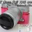 เคสกล้อง Half Case Fujifilm XA3 XA10 XA5 XA2 XA1 XM1 รุ่นเปิดแบตได้ ตรงรุ่น ใช้ได้ครบทุกปุ่ม thumbnail 20