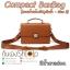 กระเป๋ากล้อง รุ่น Compact BoxBag สำหรับ Mirrorless และ DSLR thumbnail 2
