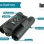 กล้องส่องทางไกล VDO recorder สองตา bushnell 8X thumbnail 8