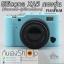 เคสซิลิโคนยาง Fuji XA5 Silicone Case XA5 ตรงรุ่น ใช้งานได้ครบทุกปุ่ม thumbnail 8