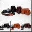 เคสกล้องหนัง Panasonic LUMIX GX7 เลนส์ซูม 14-42 mm thumbnail 14