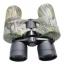 กล้องส่องทางไกล สองตา COMET 10-24X50 thumbnail 5