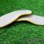แผ่นรองเท้าป้องกันโรคกระดูกเท้าเสื่อม thumbnail 9