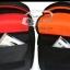 กระเป๋ากล้อง Mini Compact Olympus EM10 EPL7 EPL6 EPL5 EPL3 EPM2 XZ10 XZ2 thumbnail 3