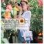 กระเป๋ากล้อง Mirrorless รุ่น Slim Style Pastel thumbnail 24
