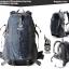 กระเป๋าเป้ Back pack ยี่ห้อ Pantagram ขนาด 50L thumbnail 2