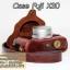 Case Fujifilm X30 เคสกล้องหนัง Fuji X30 thumbnail 12
