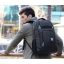 กระเป๋าเป้สะพายหลัง Laptop รุ่น AS-B18 สีดำ thumbnail 13