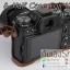 เคสกล้อง Case Fuji XT2 ฟูจิ XT-2 เคสหนังรุ่นเปิดแบตได้ thumbnail 11