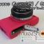 เคสซิลิโคนยาง Panasonic GF8 GF7 Silicone Case Pana GF8 GF7 thumbnail 14