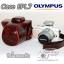เคสกล้องหนังโอลิมปัส Case Olympus EPL8 EPL7 thumbnail 1