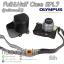 เคสกล้อง EPL7 Case Olympus PEN Lite E-PL7 รุ่นเปิดแบตได้ thumbnail 3