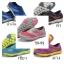 รองเท้า A Q 2 รุ่น 5 0 3 สีดำ thumbnail 4