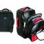 กระเป๋าเดินทางมหัศจรรย์ Swiss Gear thumbnail 8