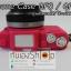 เคสซิลิโคนยาง Panasonic GF8 GF7 Silicone Case Pana GF8 GF7 thumbnail 15