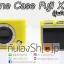 เคสซิลิโคนยาง Fuji XA3 XA10 Silicone Case Cover Fuji X-A3 X-A10 thumbnail 12