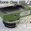 เคสซิลิโคนยาง Panasonic GF8 GF7 Silicone Case Pana GF8 GF7 thumbnail 23