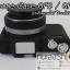 เคสซิลิโคนยาง Panasonic GF8 GF7 Silicone Case Pana GF8 GF7 thumbnail 13