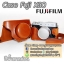 Case Fujifilm X30 เคสกล้องหนัง Fuji X30 thumbnail 2