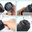 ฝาปิดเลนส์กล้อง ฝาปิดหน้าเลนส์ Lens Cap ขนาด 43 mm แบบเชือกห้อย thumbnail 3