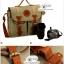 กระเป๋ากล้อง Dream Bag thumbnail 21