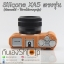 เคสซิลิโคนยาง Fuji XA5 Silicone Case XA5 ตรงรุ่น ใช้งานได้ครบทุกปุ่ม thumbnail 13