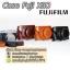 Case Fujifilm X30 เคสกล้องหนัง Fuji X30 thumbnail 1