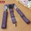 A1 สายเอี๊ยม 3.5*110cm (3 clips) thumbnail 7