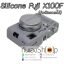 เคสซิลิโคนยาง X100F Case Silicone Fuji X100F รุ่นเปิดแบตได้ thumbnail 8