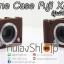 เคสซิลิโคนยาง Fuji XA3 XA10 Silicone Case Cover Fuji X-A3 X-A10 thumbnail 15