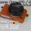 เคสซิลิโคนยาง Panasonic GF8 GF7 Silicone Case Pana GF8 GF7 thumbnail 8