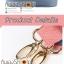 กระเป๋ากล้อง Mirrorless รุ่น Slim Style Pastel thumbnail 15