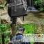 กระเป๋าเป้กล้องสะพายหลัง รุ่น Mono Backpack ดีไซน์สวย thumbnail 23