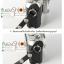 สายคล้องข้อมือกล้องหนังแท้ Camera Wrist Strap Leather thumbnail 16